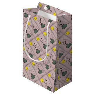 tony fernandes's a harvest moon 1 small gift bag