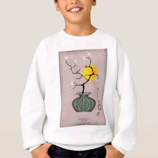 tony fernandes's a harvest moon 4 sweatshirt