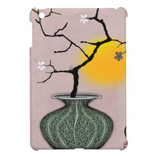 tony fernandes's a harvest moon 5 iPad mini cover