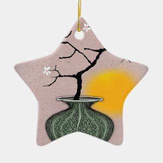 tony fernandes's a harvest moon 6 christmas ornament