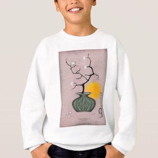tony fernandes's a harvest moon 6 sweatshirt