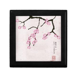 tony fernandes's antique blossom 3 gift box