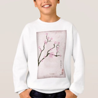 tony fernandes's antique blossom 4 sweatshirt