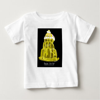 tony fernandes's banana jello rat baby T-Shirt