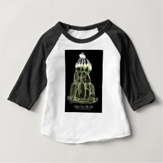 tony fernandes's green tea jello rat baby T-Shirt