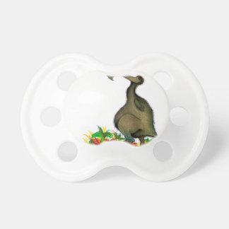tony fernandes's love dodo pacifiers