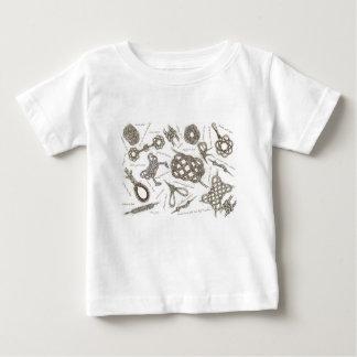 tony fernandes's nautical knots baby T-Shirt