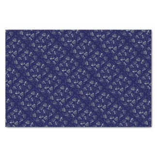 tony fernandes's sail 4 tissue paper