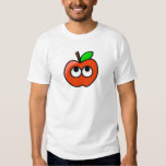 tonymacx86 apple t-shirt