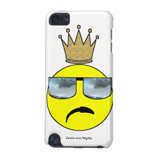 Too Cool iPod Touch (5th Generation) Cases