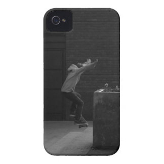 Too Cool For School IPhone 4 Puts Case-Mate iPhone 4 Cases