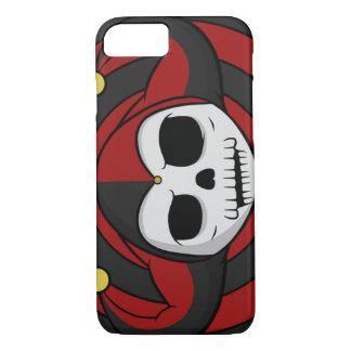 Too Old Joker iPhone 8/7 Case