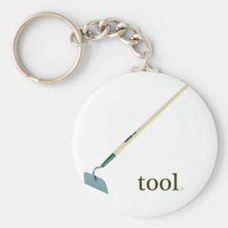 tool key ring