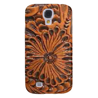 Tool Leather Print Speck® Case iPhone 3G/3GS Galaxy S4 Case