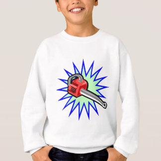 Tool of Choice Sweatshirt