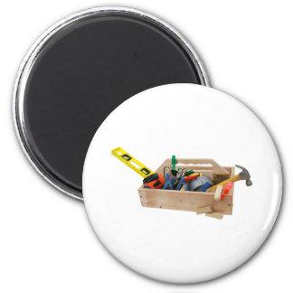 ToolBoxTools042109 Magnet