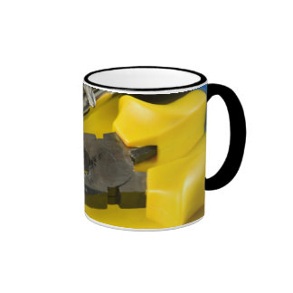 tools mugs
