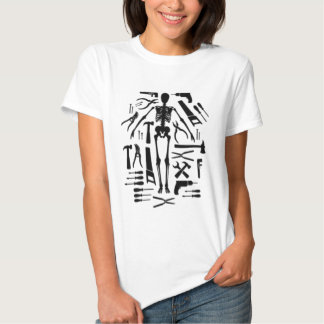 Tools Of Torture T Shirts