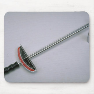 Tools of Trade- Torque wrench Mousepad