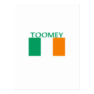 Toomey Post Cards
