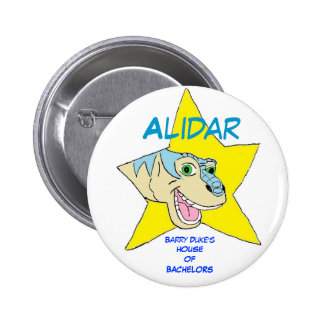 Toon Alidar Button