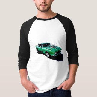 toon camaro T-Shirt