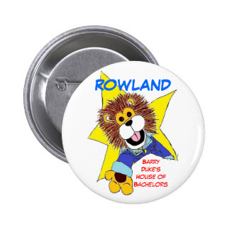 Toon Rowland Button