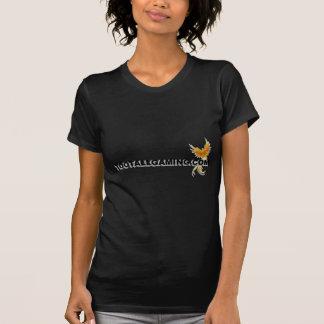 Tootallgaming.com T-Shirt