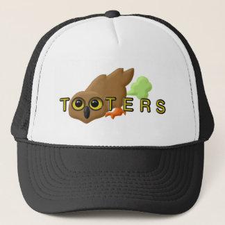 Tooters Cap