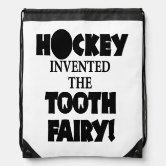 TOOTH FAIRY BACKPACKS