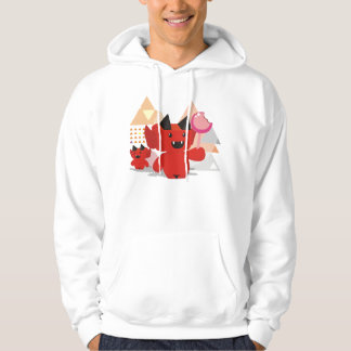 Tooth Fairy Lover Sweatshirts