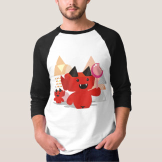 Tooth Fairy Lover T Shirts