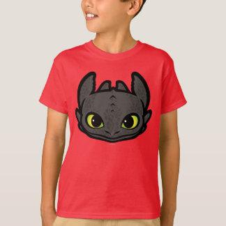 Kid's Shirts
