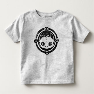 Toothless Icon T Shirts