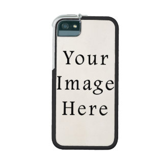 Top 100 Best Selling Vertical Product Templates Cover For iPhone 5/5S