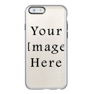 Top 100 Best Selling Vertical Product Templates Incipio Feather® Shine iPhone 6 Case