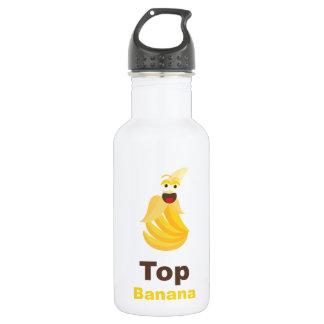 Top Banana 532 Ml Water Bottle