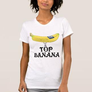 Top Banana - Customized Shirt