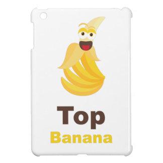 Top Banana iPad Mini Cases