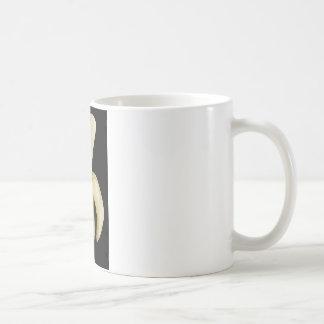 """""""Top Banana"""" Mug"""