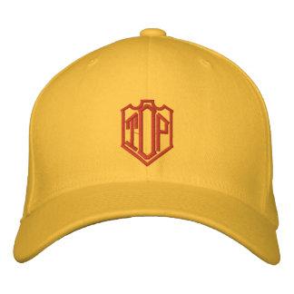 Top Banana Republic Embroidered Baseball Caps