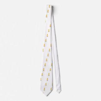 Top Banana Tie