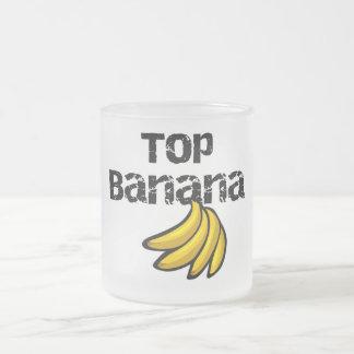 Top Banana Tshirts and Gifts Mugs
