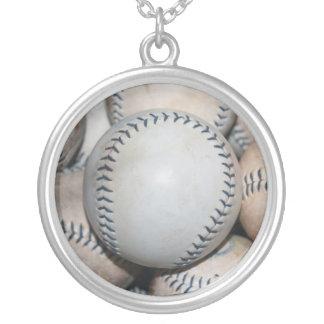 Top Baseball Jewelry