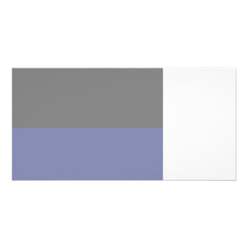 top black bottom dark blue 50 lightness.jpg photo cards