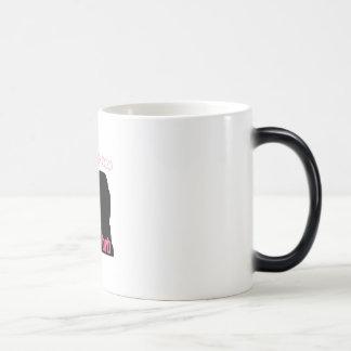 top brb coffee mug