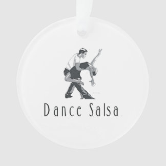 TOP Dance Salsa