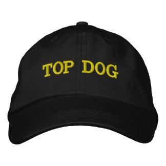 TOP DOG HAT