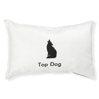 Top Dog Pet Bed