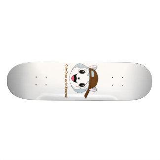Top Dog™ Skateboard